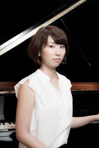 Yuko Kurosaki
