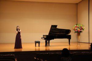 黒崎ピアノ教室発表会 2016 013